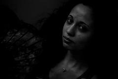 Foto-Arô Ribeiro-9992 (Arô Ribeiro) Tags: pho blackwhitephotos photography laphotographie pb blackandwhiteportrait blackandwhite bw bnw candidportrait portrait arte fineart brazil arôribeirofotógrafo nikond40x nikond7000 thebestofnikon nikon
