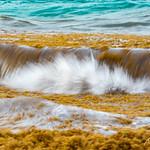 Punta Cana, República Dominicana! thumbnail