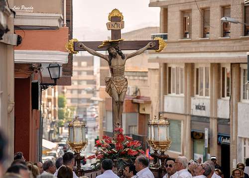 "(2018-06-22) - Vía Crucis bajada - Luis Poveda Galiano (08) • <a style=""font-size:0.8em;"" href=""http://www.flickr.com/photos/139250327@N06/28285082897/"" target=""_blank"">View on Flickr</a>"