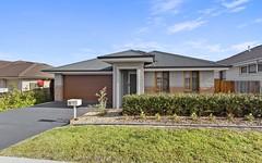 3 Kavanagh Street, Goulburn NSW