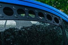 MITSUBISHI EVOLUTION X -5 (Arlen Liverman) Tags: exotic maryland automotivephotographer automotivephotography aml amlphotographscom car vehicle sports sony a7 a7rii evo evolution mitsubishi