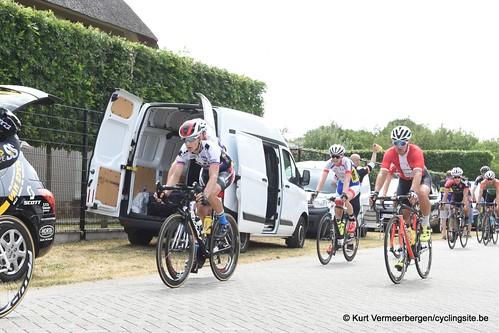 GP Rik Van Looy (265)
