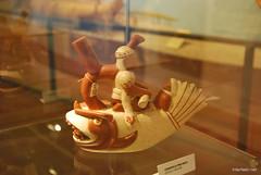 Музей Тура Хейєрдала, Гуїмар,Тенеріфе, Канари  InterNetri  33