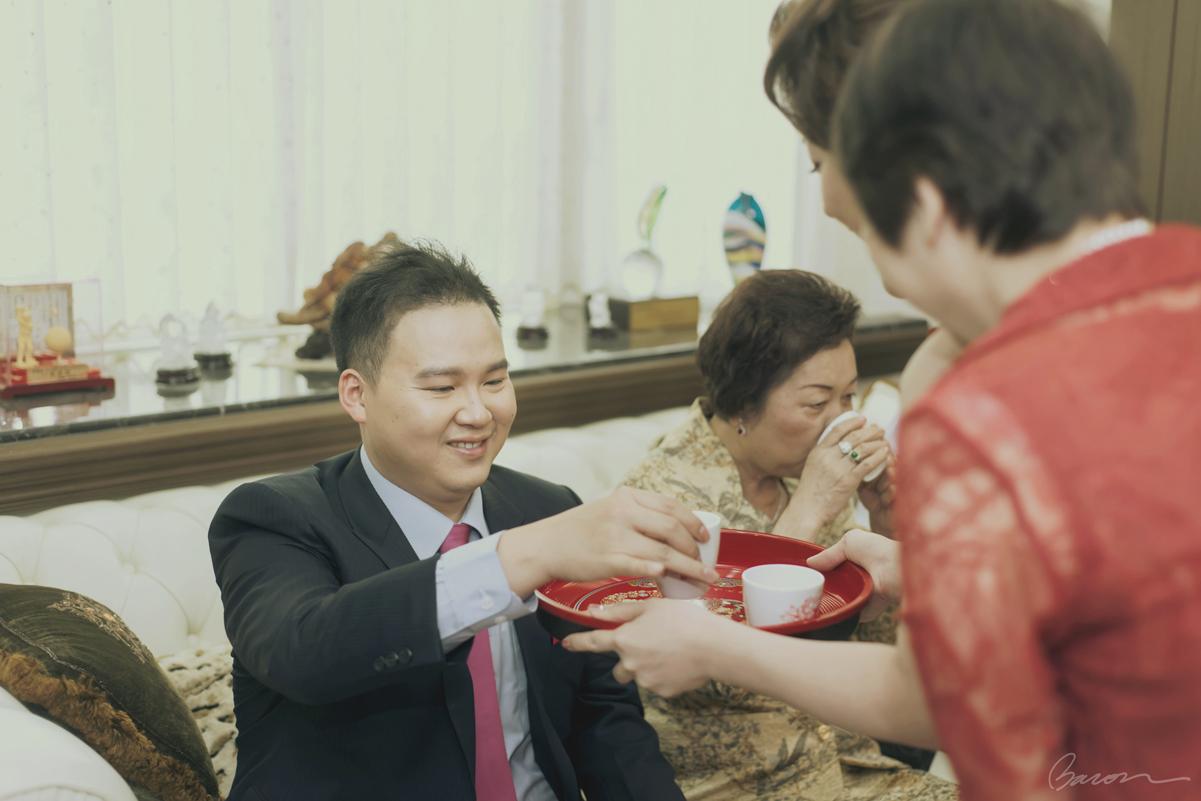 Color_034,婚禮紀錄, 婚攝, 婚禮攝影, 婚攝培根,南港萬怡酒店, 愛瑞思新娘秘書造型團隊, Ariesy Professional Bridal Stylists Studio