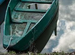 trasimeno_barche_01 (Marco Tuteri) Tags: barche trasimeno lago