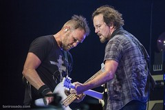 "Pearl Jam - Mad Cool Festival 2018 - Jueves - 6 - M63C5005 • <a style=""font-size:0.8em;"" href=""http://www.flickr.com/photos/10290099@N07/28515920847/"" target=""_blank"">View on Flickr</a>"
