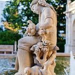 Märchenbrunnen thumbnail