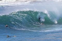 2018.07.15.08.57.56-ESBS Bronte seq 11-003 (www.davidmolloyphotography.com) Tags: bodysurf bodysurfing bodysurfer bronte sydney newsouthwales australia surf surfing wave waves