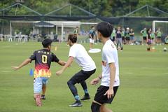 _DSF4750 (petercky12) Tags: ultimate frisbee fujifilm xt2 xf 50140mm f28 gmu