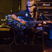Johnny Winter Tribute Festival in Japan - 鈴木Johnny隆 with 西村ヒロ live at Crawdaddy Club, Tokyo, 15 Jul 2018 -00003