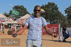 Party People @ Afro-Latino Festival 2018. (www.afro-latino.be) Tags: claudia nelissen 2018 20e 20th al afro afrolatino afrolatinofestival ambiance belgie belgium bree canon eos editie edition festival fun gig hot latin latino limburg music outdoor party partypeople people sfeer summer sun tropical
