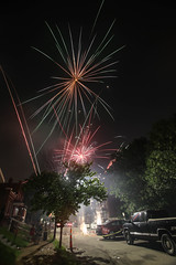 Independence Day (pasa47) Tags: 2018 july summer canon 6d 1735mm tamronlens wideangle stlouis missouri unitedstates us independenceday gravoispark stl stlouiscity cityofstlouis southside southstlouis southcity fireworks