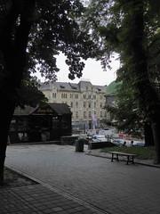 July 18 (503) (~Diablo~) Tags: ukraine lviv lvov kawasaki versysx 300
