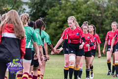 July20.ASGRugby.DieselTP-1272 (2018 Alberta Summer Games) Tags: 2018asg asg2018 albertasummergames beauty diesel dieselpoweredimages grandeprairie july2018 lifehappens nikon rugby sportphotography tammenthia actionphotography arts outdoor photography