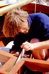 nat 12 scans 086 (johnsears1903) Tags: national 12 sailing martin baskerville