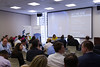 20180614_AI_for_the_Greater_Good-28.jpg (Chicagoland Chamber of Commerce) Tags: forum chicagolandchamberofcommerce networking microsoft aiforthegreatergood program chicago businesstobusiness seminar lunchlearn businessnetworking universityofphoenix presentation artificialintelligence