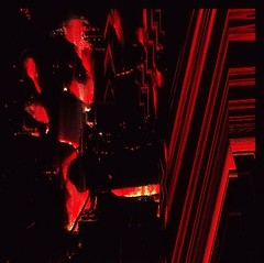 Venezia In Giallo // Original photo & model: @__x_ile__ // #pixelart #pixels #vaporwave #surrealism #psychedelic #digital #cyberpunk #dark #rmxbyd #aesthetic #pixelsorting #abstract #databending #glitchartistscollective #digitalart #glitchart #glitch #dat (dreamside.xiii) Tags: glitch visual art rmxbyd contemporary modern cyberpunk dark ig feed aesthetic vaporwave grunge model alt abstract surreal futurist retro french france