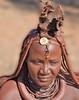 Mujer tribu Himba (Porschista) Tags: mujer himba tribu namibia africa lazo chapa