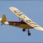 Prikryl-Blecha PB-6 Racek OK-BPI thumbnail