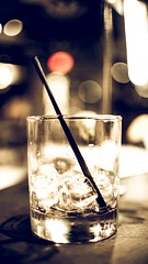 Cocktails (grexsysllc) Tags: happyhour austintexas austin nightlife depthoffield bokeh upstairscircus drinks cocktails cocktail
