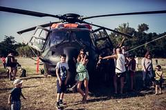 IMG_3672 (BL-Photographe Amateur) Tags: helipcopteres armee de lair bernard lacotte combat war
