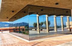 reflexos (jakza - Jaque Zattera) Tags: vidro reflexo donguerino