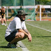 "01. Juli 2018_Sen-057.jpg<br /><span style=""font-size:0.8em;"">SAFV Semifinal 2018 Bern Grizzlies @ Home vs. Geneva Seahawks 01.07.2018 Leichathletikstadion Wankdorf, Bern<br /><br />© by <a href=""http://www.stefanrutschmann.ch"" rel=""nofollow"">Stefan Rutschmann</a></span> • <a style=""font-size:0.8em;"" href=""http://www.flickr.com/photos/61009887@N04/29286056838/"" target=""_blank"">View on Flickr</a>"
