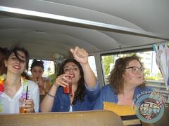 Oook! (partyinfurgone) Tags: addiocelibato addionubilato affitto cocktail epoca evento festa flowerpower furgone hippie limousine milano noleggio openbar party pulmino storico vintage volkswagen vw