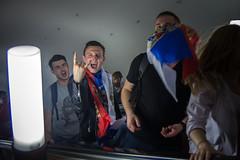 IMG_5330-21 (bbaffometi) Tags: street people glad celebration football sport moscow russia patriot fifa world cup