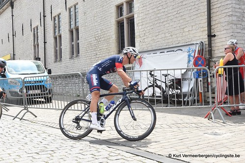 GP Rik Van Looy (493)