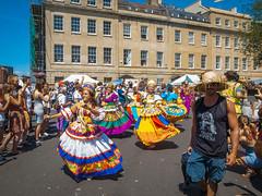 R0026272 (Rod Gonzalez Plymouth) Tags: carnival stpaulscarnival stpauls stpauls2018 carnaval samba ricoh ricco ricohgr urban party festival bristol