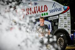 (c)Fotograaf Mike Rikken-Tot de nek in de drek Vriezenveen - Mudrace-447