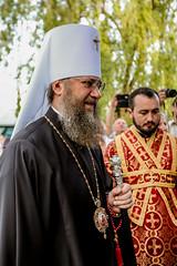 2018.05.06 liturhiya u seli Selyshche Boryspilʹsʹkoyi yeparkhiyi (6)