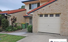 25 Otranto Ave, Orient Point NSW