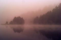 SAM_2884 (Apostol Dragiev) Tags: родопи беглика малъкбеглик dam beglikdam malakbeglik sunrise morning forest rodopimountain rodopi lake