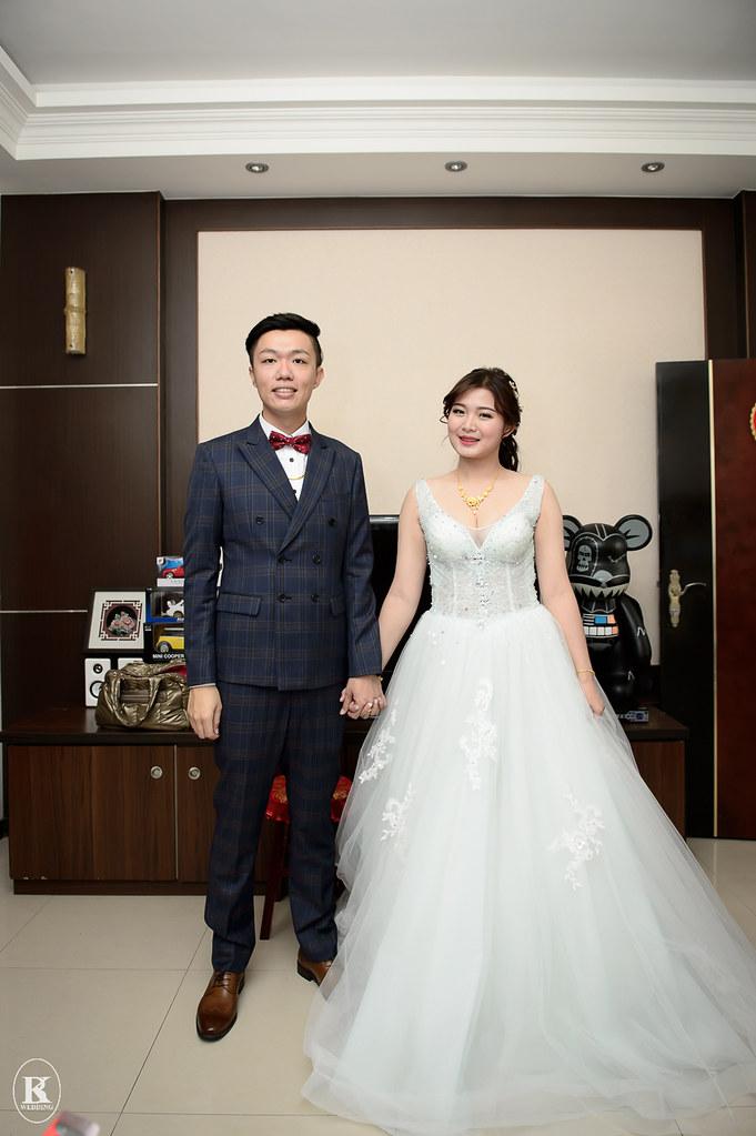 嘉義婚攝_105