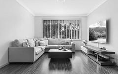 9 Berrigan Street, Winston Hills NSW