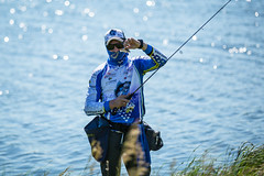 5D_28462 (Andrew.Kena) Tags: fishing competitions omsk