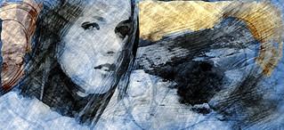 portrait-31311