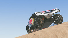 Obsession | Peugeot 3008 DKR Maxi (CHRISinSESSION) Tags: 4k games game screenshots screenshot gamescreenshots gamescreens digital art realism beautiful virtualphotography videogames screencapture societyofvirtualphotographers sunset thecrew thecrew2 crew sessioned | peugeot 3008 dkr maxi