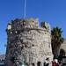 Kos Castle