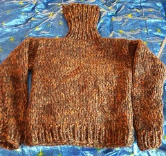 Turtleneck wool sweater (Mytwist) Tags: kennethvolvo945 norway tn multi turtleneck tneck rollneck rollkragen wool sweater knit love passion cozy fetish fashion