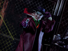 Mezco Deluxe Joker (metaldriver89) Tags: joker thejoker actionfigures mezco mezcotoyz one12 one12collective suicidsquad suicide squad batman dc dccollectibles mattel collectibles dceu dcuc comics badguys dccomics movie actionfigure action figure figures universe classics batmanunlimited legacy unlimited toys matteltoys acba articulatedcomicbookart articulated comic book art gotham gothamcity toyphotography toy thedarkknight thedarkknightreturns vs multiverse dcmultiverse darkknight dark