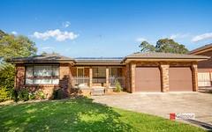 12 Kira Avenue, Northmead NSW
