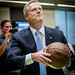 "Governor Baker Celebrates the Opening of the Auerbach Center at Boston Landing 06.19.2018 • <a style=""font-size:0.8em;"" href=""http://www.flickr.com/photos/28232089@N04/41095115390/"" target=""_blank"">View on Flickr</a>"