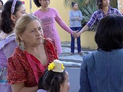 Inclusão Arraial do CRAS Nação Cidadã 20 06 18 Foto Beatriz Nunes (25) (prefbc) Tags: cras arraial nação cidadã inclusão pipoca pinhão algodão doce musica dança