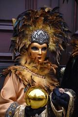 HALLia venezia 2018 - 173 (fotomänni) Tags: halliavenezia2018 halliavenezia venezianischerkarneval venetiancarnival venezianisch venetian venezianischemasken venetianmasks venezianischekostüme venetiancostumes karneval carnavalvenitien carnival masken masks kostüme kostümiert costumes costumed manfredweis