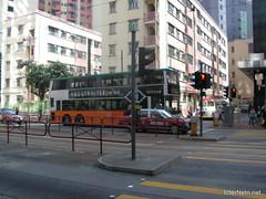 Гонконг Hongkong InterNetri 0128