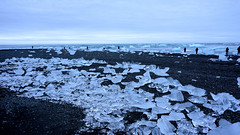 Jokulsarlon Glacier Lagoon (11) (XiSing) Tags: jokulsarlon glacier lagoon xising iceland