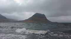 Grundarfjörður (vikebo) Tags: snæfellsnes grundarfjörður island iceland kirkjufell